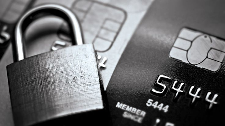 How to Improve Magento Security