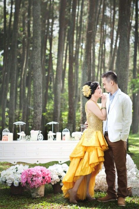 #marvello #prewedding #photography #idea #engagement #couple #love