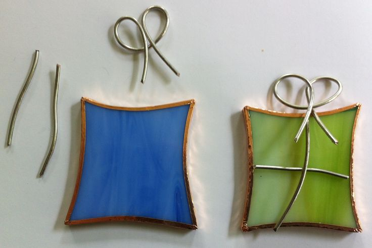 stained glass christmas panels - Google Search