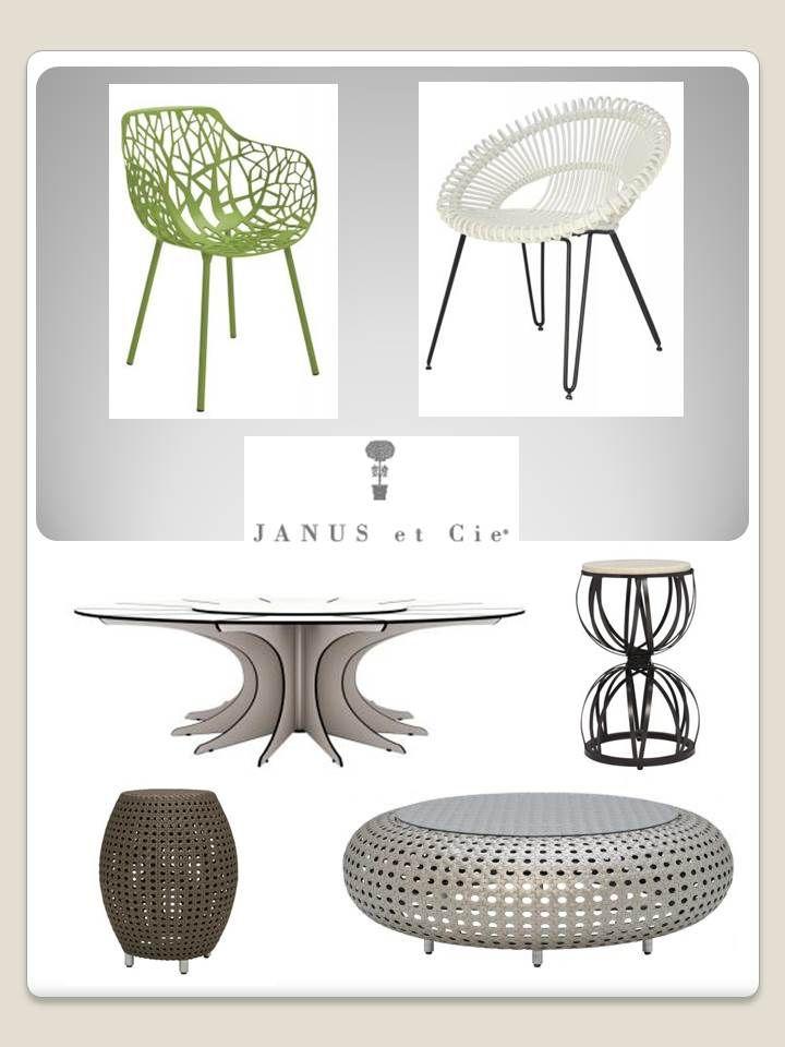 Interior Design Board Inspiration Boards Outdoor Furniture Style E Decorating J Et Cie Www Stellarinteriordesign Stellar
