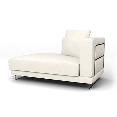 Sofa Covers - Bemz