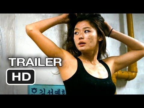 Watch Movie The Thieves (2012) Online Free Download - http://treasure-movie.com/the-thieves-2012/