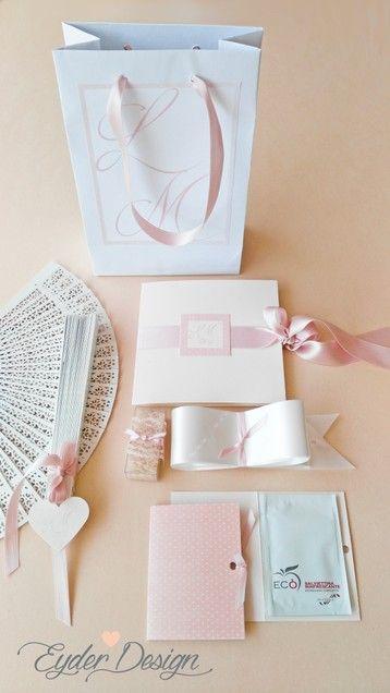 wedding-bag-rosa-cipria-e-pois.jpg (358×636)