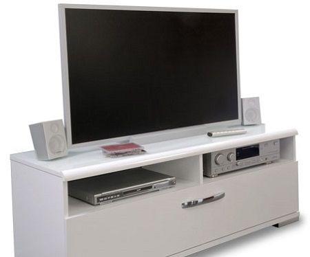 Rak TV Minimalis: Memilih Desain Yang Cocok Untuk Rumah AndaRak TV Minimalis
