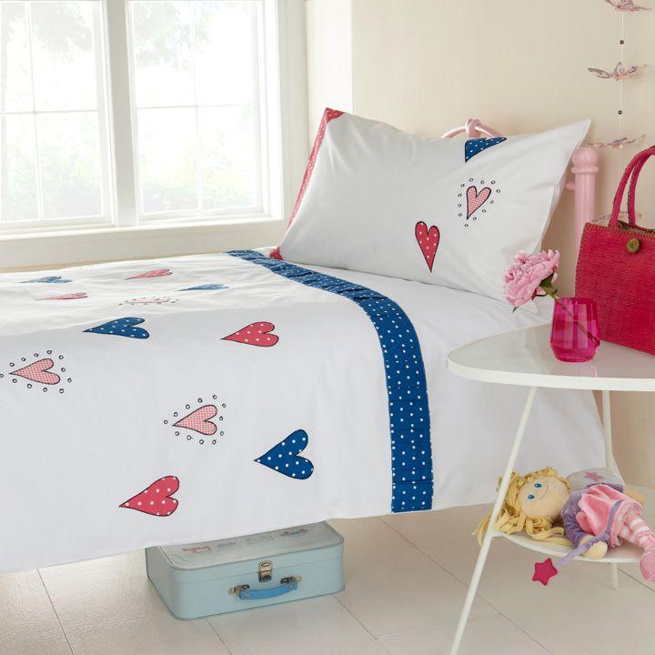 Linge de lit de qualité : https://www.kingofcotton.be/section.php/88/1/linge_de_lit - Coton Egyptien, Linge de lit qualité hôtel