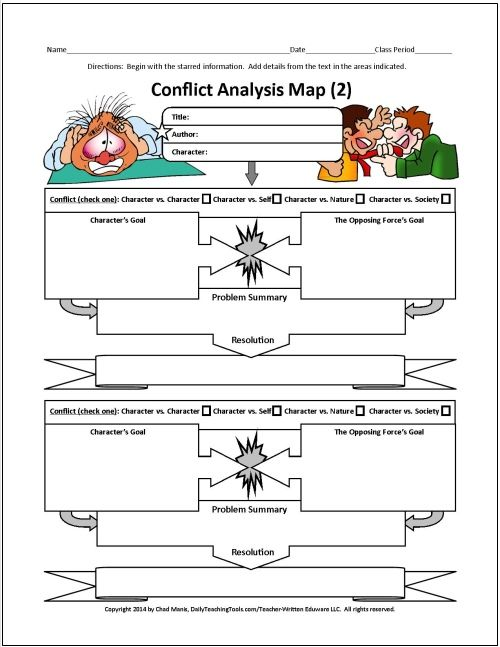 """cause effect analysis Cause/effect analysis 31 december 2004 this graphical """"bottom-up"""" predictive  or diagnostic analytical tool is used to explore the root causes or factors that."""