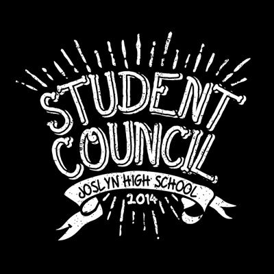 School Shirt Design Ideas design custom elementary designs t shirts online by spiritwear Image Market Student Council T Shirts Senior Custom T Shirts High School