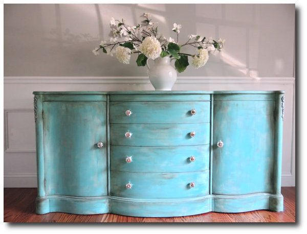 This Old World Style Furniture Piece Is RESERVED For LISA. Find This  Beautiful Dresser In Creating Vintage Charms Magazine July 2014 Edition.