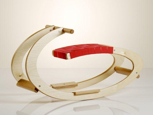 Brinquedo ou peça de design? - CASA VOGUE | Design