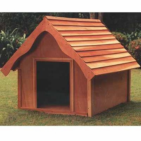 8 best dog house design & tutorial images on pinterest | dog house