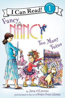 Find Fancy Nancy - by Jane O'Connor ( 9780062083074 ) Paperback and more. Browse more  book selections in Humorous Stories books at Books-A-Million's online book store
