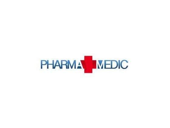 Centro medico Hippocrates e Pharmamedic  Siamo orgogliosi di comunicare che con Settembre inizia una collaborazione molto importante per il nostro centro. Pharmamedic è un gruppo di Infermieri Medici Farmacisti tutti altamente qualificati e con decenni di esperienza che si sono specializzati nell'erogazione e gestione di ...  Continua a leggere cliccando qui > http://www.vederebene.it/centro-medico-hippocrates-e-pharmamedic/