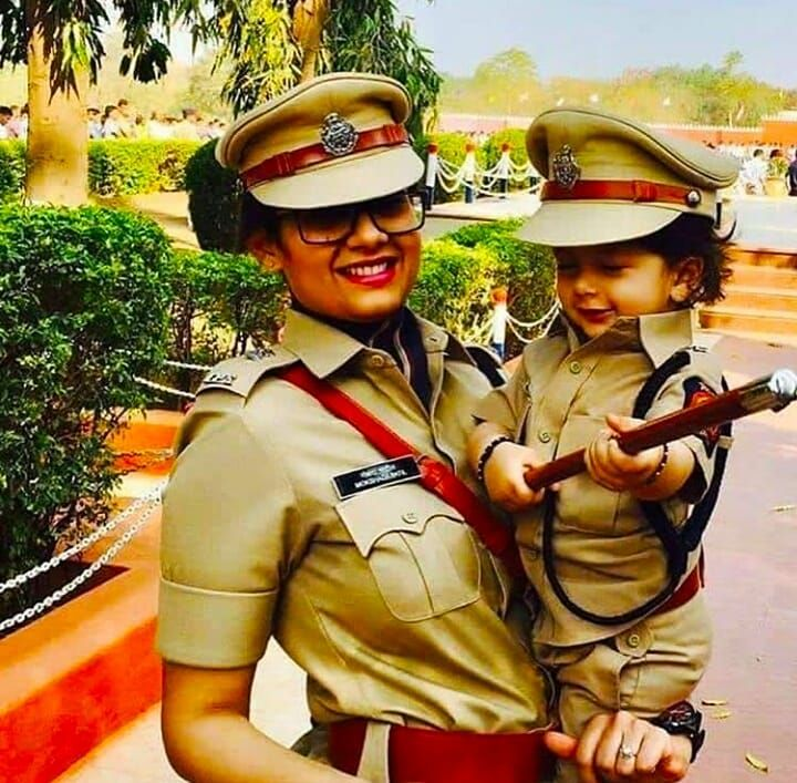 Tag A Future IPS Officer   🇮🇳🇮🇳 Checkout our youtube