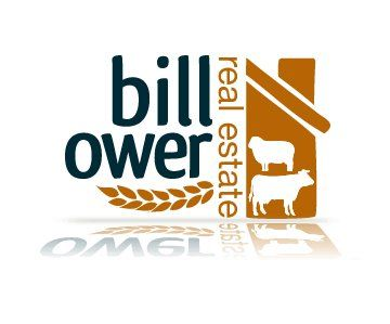 Bill Ower Real Estate designed by Phunkemedia