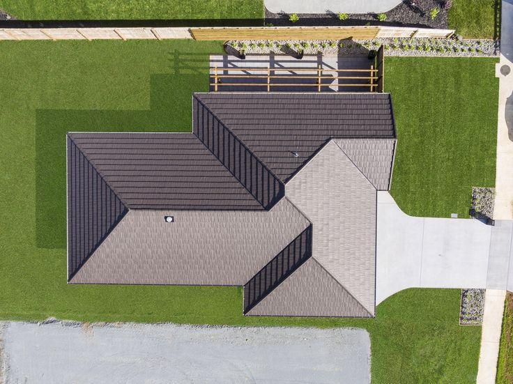 72 Wairau Drive, Totara Parklands, WHANGAREI. Built by Jennian Homes Northland. Open for viewing: WED-SUN, 11:00AM-3:00PM. More info http://bit.ly/2rXu7xV