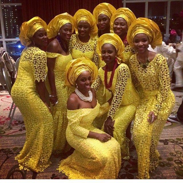 fille-honneur-mariage-jewanda-10