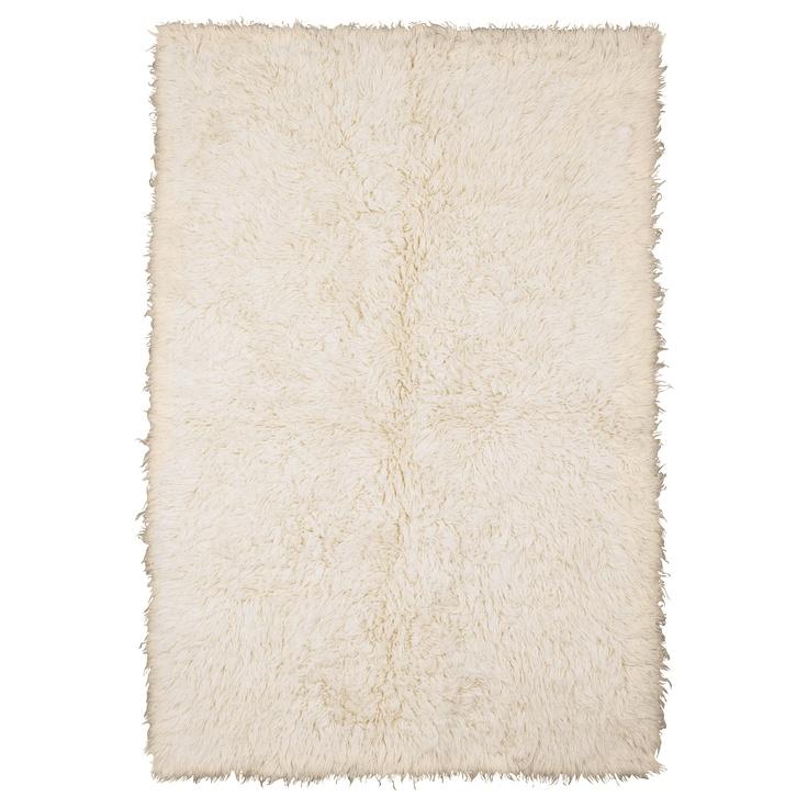 les 25 meilleures id es de la cat gorie tapis flokati sur pinterest tapis en laine ikea tapis. Black Bedroom Furniture Sets. Home Design Ideas