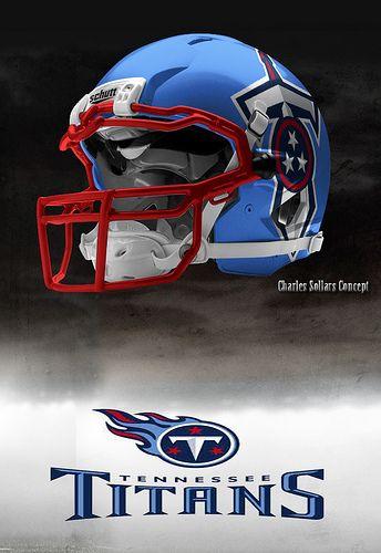 titans #titans