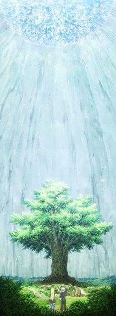 Ais (Aiz) Wallenstein x Bell Cranel | Dungeon ni Deai wo Motomeru no wa Machigatteiru Darou ka | Is It Wrong to Try to Pick Up Girls in a Dungeon? | DanMachi