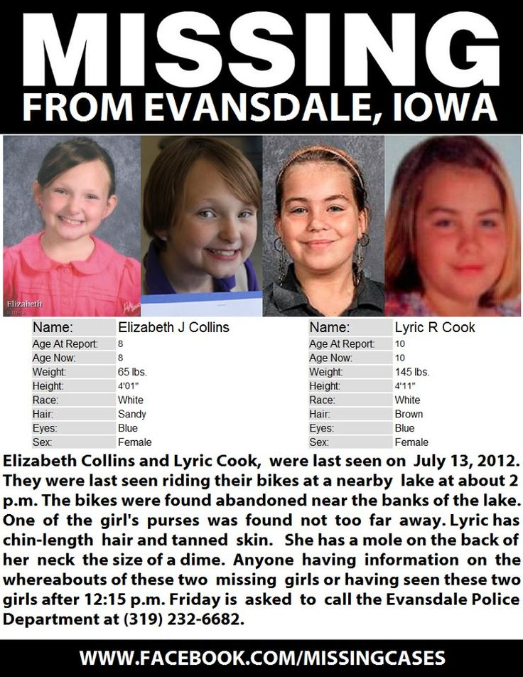 160 best The Missing images on Pinterest Missing persons, Kids - missing reward poster template