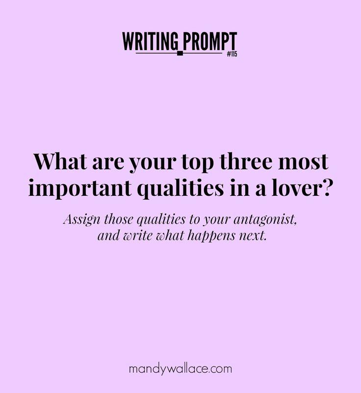 Pride and Prejudice extension creative writing essay?