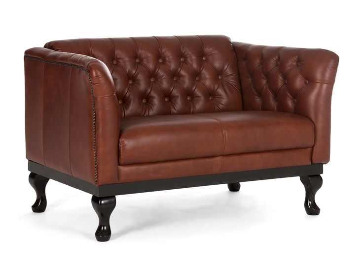 62 best Sofas, Sessel \ Lounger images on Pinterest Canapes - chesterfield sofa holz modern