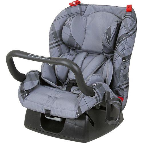Americanas Cadeira Para Automóvel Matrix Evolution Murano - 0 A 25 Kg - Burigotto Por R$ 359,10