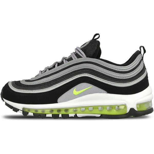 Nike Air Max 97 'BlackNeon' OG Japan (</p>                     </div>   <!--bof Product URL --> <!--eof Product URL --> <!--bof Quantity Discounts table --> <!--eof Quantity Discounts table --> </div>                        </dd> <dt class=