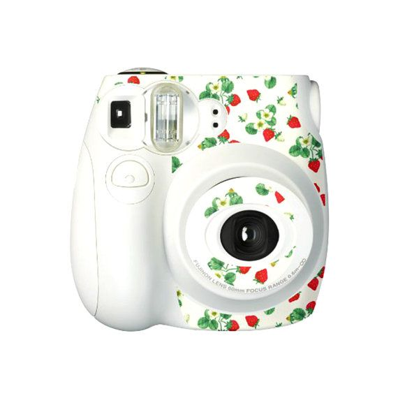 Hey, I found this really awesome Etsy listing at https://www.etsy.com/listing/246275888/fujifilm-instax-mini-7s-camera-sticker