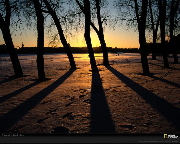 Beauty of silhouette & shadows: Siss Brimberg, Nature, Cymk Photography Design Lif, Snowy Twilight, Cymk Photographydesignlif, Twilight Photographers, Sunsets Pictures, Beauty, Landscape Photography Tips