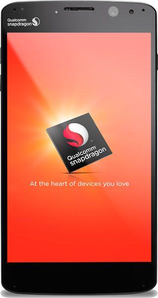 Novedad: Ya están a la venta el primer phablet y la primera tablet con el SoC Snapdragon 810