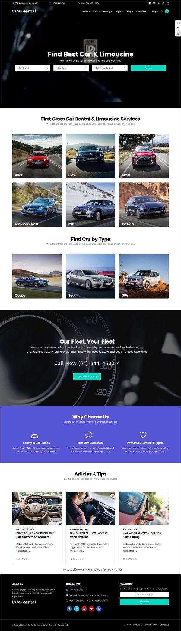 Best 25 Limousine Car Ideas On Pinterest Sporting Auto Royce