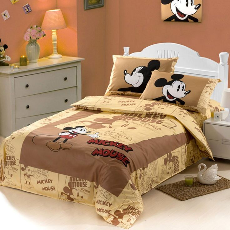 best 25 kids bed sheets ideas on pinterest small bed sheets small beds and tv pillow