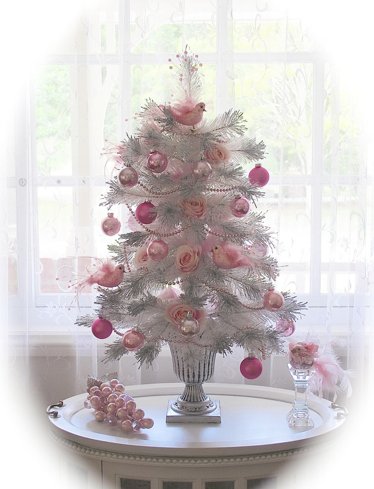 1000 ideas about pink trees on pinterest trees white trees and pink sky. Black Bedroom Furniture Sets. Home Design Ideas