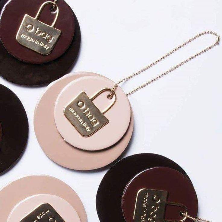 Accessoires de sacs pour tous nos modèles #newcollection #ss16 #obag #fullspot