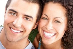 ‎Teeth Whitening‬ is one of the easiest and safest cosmetic dental procedures available. See our many options at Dental Express in San Diego!