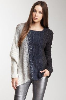 HauteLook | Starting At $70: Line Knitwear The Vanished Sweater
