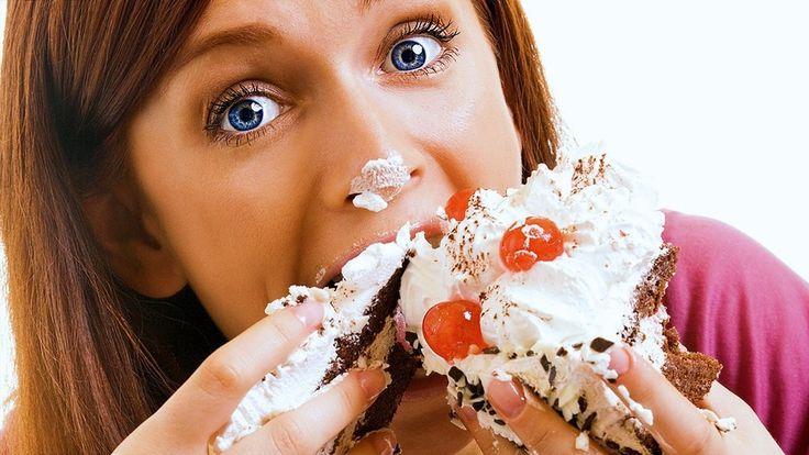 Sfaturi pentru o alimentație sănătoasă de post - http://tuku.ro/sfaturi-pentru-o-alimentatie-sanatoasa-de-post/