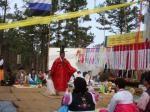 Jeju shamanism: a primer - JEJU WEEKLY