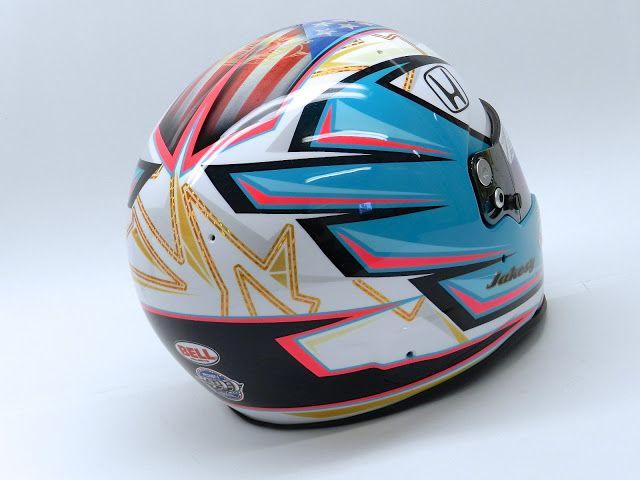 974 best helmets images on pinterest hard hats custom for Garage bel auto 38400