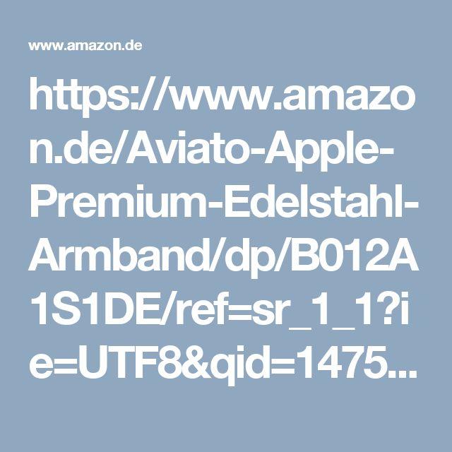 https://www.amazon.de/Aviato-Apple-Premium-Edelstahl-Armband/dp/B012A1S1DE/ref=sr_1_1?ie=UTF8&qid=1475249769&sr=8-1-spons&keywords=apple+watch+armband+42&psc=1