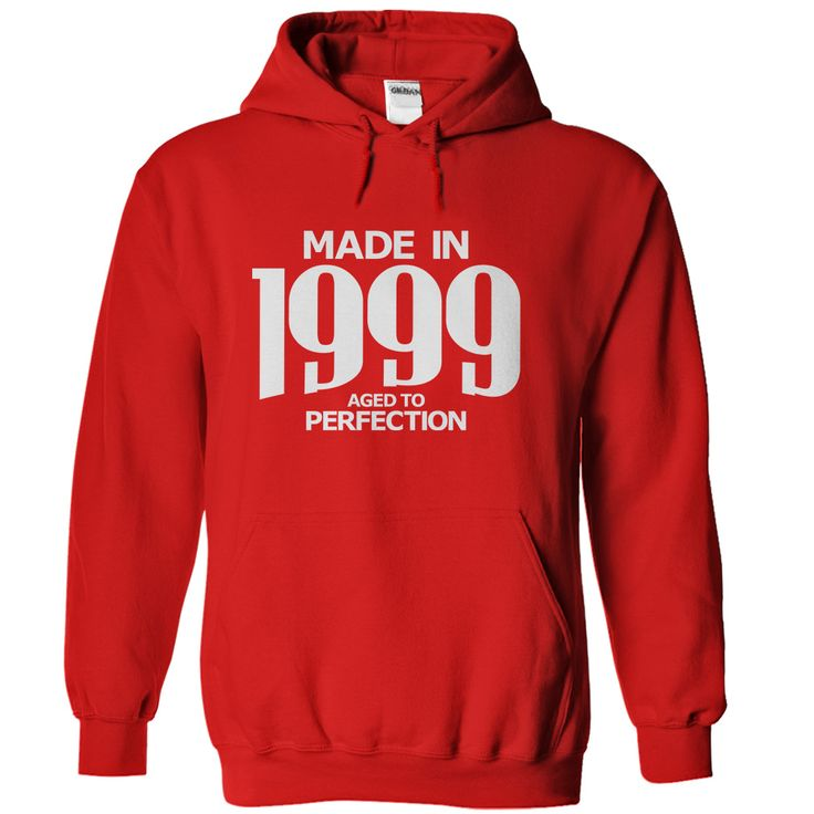 404 Best Selling T Shirt Nice Age Images On Pinterest