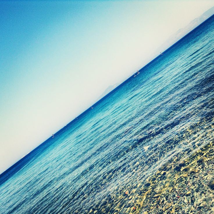 #datca #holiday #summer #sun #sea