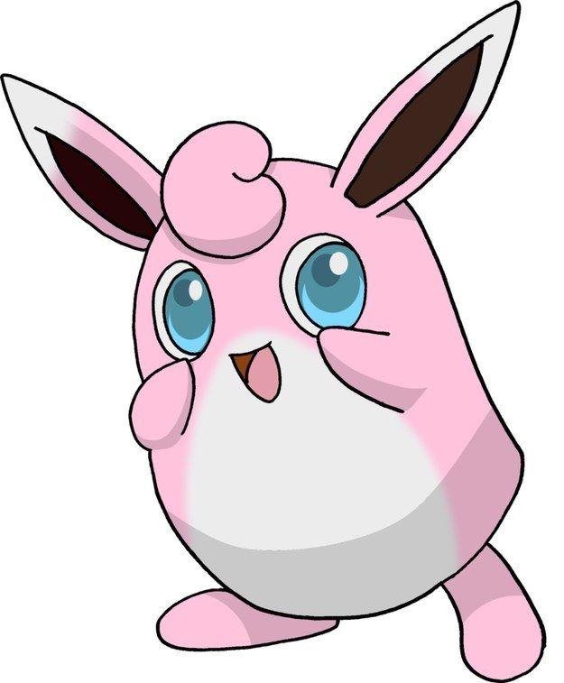 628 best Bunny Scheme images on Pinterest | Digimon ...
