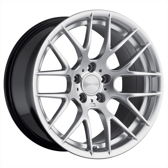 Avant Garde Wheels Avant Garde M359 Hyper Silver Get Your Wheels Bmw Wheels Wheel Avant Garde Wheels