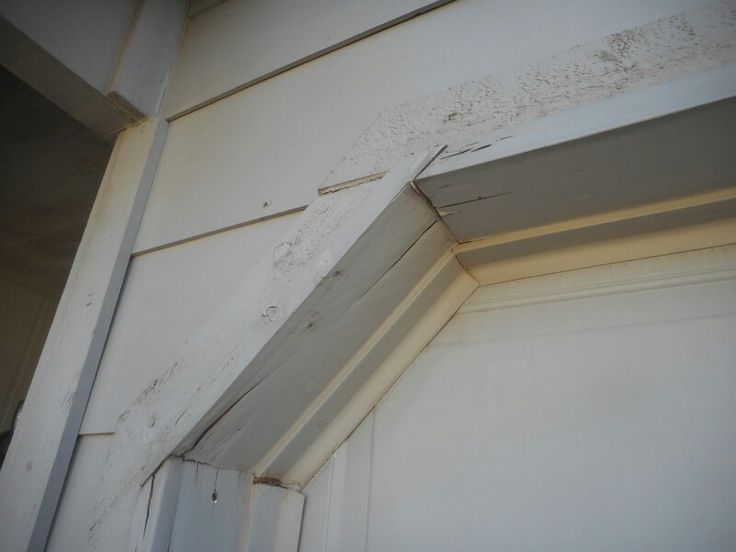 Pin On Home Inspection Finds