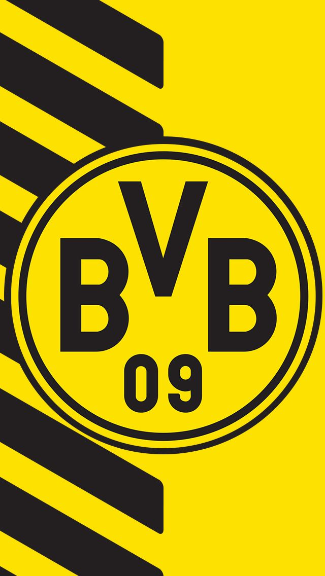 borussia dortmund wallpaper collection for free download 1920 1200 33 wallpapers