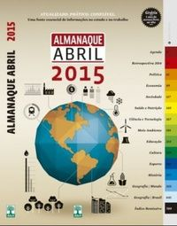 Almanaque Mundial Pdf Printer