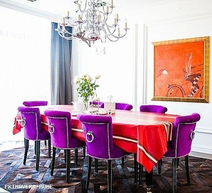 http://primavera-home.com/moduly/sklep/UserFiles/big/488/10/Krzeslo-LARGO-CZARNE---tapicerowane-z-kolatka-do-salonu-jadalni.jpg