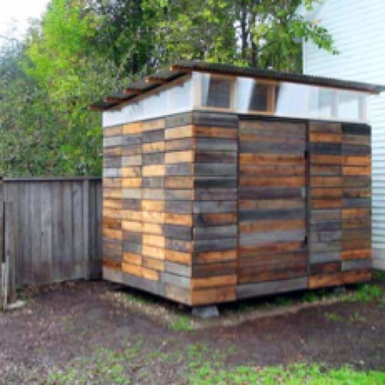 cool shed outdoor structures pinterest cool sheds